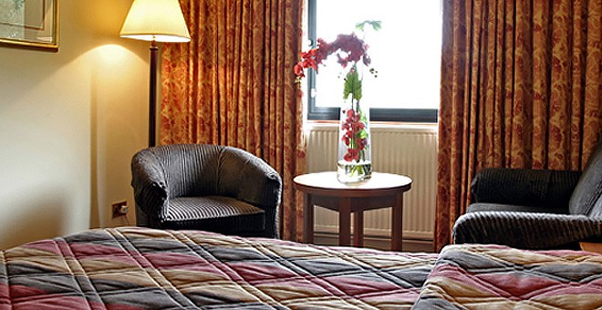 Britannia Hotels - Holiday Hotels in UK