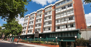 London Hotels - Britannia Hotels in London