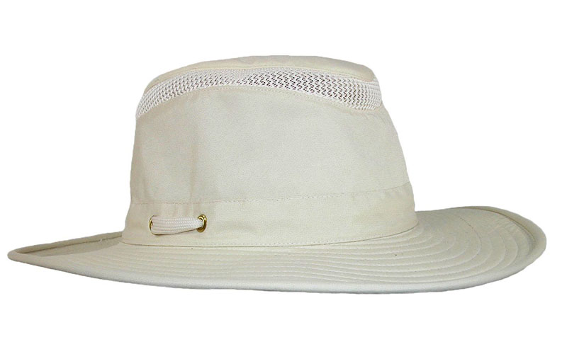 Tilley Hats - Essential on any holiday