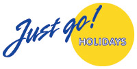 Just Go Holidays British UK Coach Holidays review