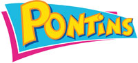 Pontins Holidays Parks in Great Britain - Have a wonderful holiday park holiday