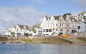 Shearings Bay Hotels in the UK. Hotels on the coast in Great Britain